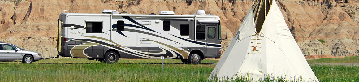 we do complete rv restoration projects
